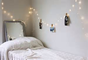 Led Bedroom Lights Decoration 301 Moved Permanently
