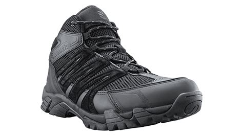 Nato Tactical Boots Low warrior wear 21 new boots ready for your next mission