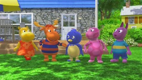 Backyardigans Release Date Backyardigans Release Date 28 Images Xfinity