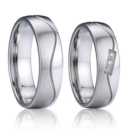 popular wedding rings germany buy cheap wedding rings