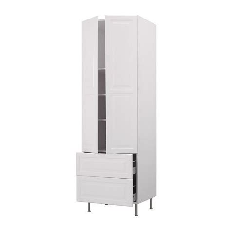 stand alone kitchen cabinets ikea ikea 365 glass clear glass shelves ikea pantry and pantry