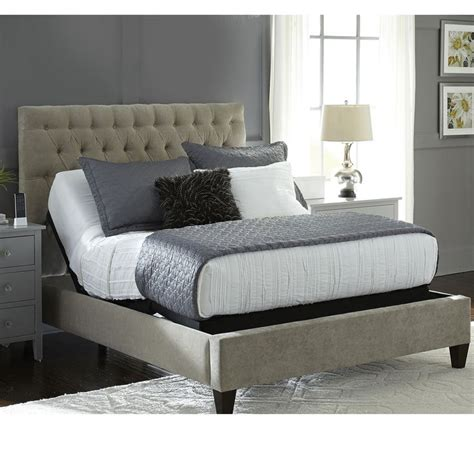 best 25 adjustable beds ideas on bed without mattress bunk beds and beddys