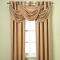 vivianna curtains vivianna sound asleep room darkening back tab top window