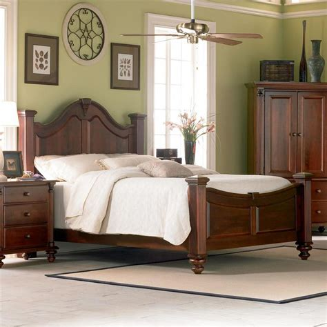 wellington bedroom furniture pin by turk furniture on made in america pinterest