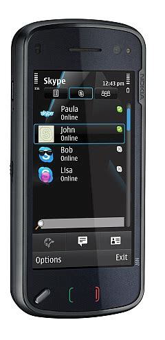 nokia n97 successor of n96 is a touchscreen mobile pc in the n series one by one by one nokia n95 vs n96 vs n97