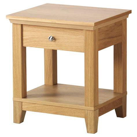 height of bedside table bedside table height deasign homesfeed