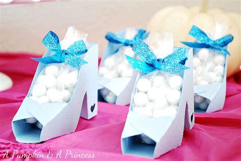 Cinderella Decorations by Cinderella Birthday Ideas Cinderella Birthday