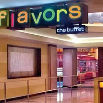 flavors buffet coupon save every time you eat with the vegas dining pass