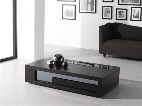 2013 modern coffee table design ideas furniture design coffee tables lumen home designslumen home designs