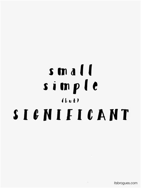 Small Quotes 1000 Small Quotes On Stronger Quotes