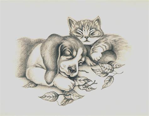 imagenes faciles para dibujar en un bastidor dibujos hermosos y tiernos imagui