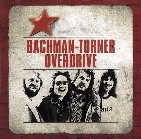 bachman turner overdrive takin care of business taking care of business bachman turner overdrive midi file