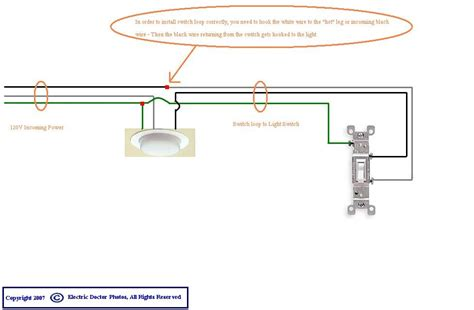 replacing  light fixture    sets  wires