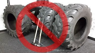 mostfit core hammer fitness sledgehammer workouts  tire needed
