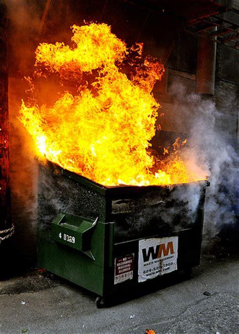 Dumpster Fire Meme - tigersnark catfight 1984 tigers vs 2013 tigers