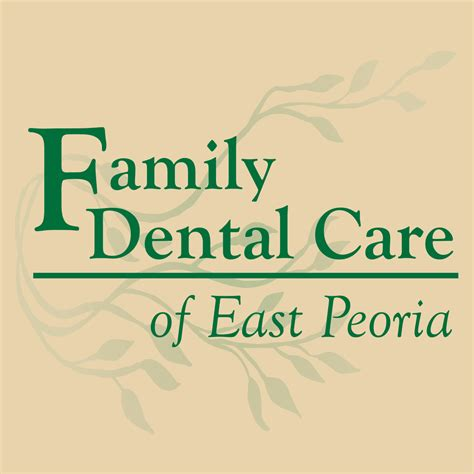 family house peoria il family dental care of east peoria in east peoria il 61611