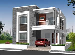 Two Story Duplex Floor Plans Map Details Of 2 Bhk Independent House Villa For Sale In