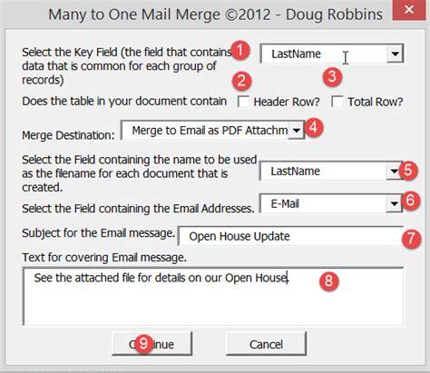 wedding invitation using mail merge invitation card using mail merge choice image invitation