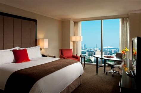 booking hotel rooms hotel r best hotel deal site
