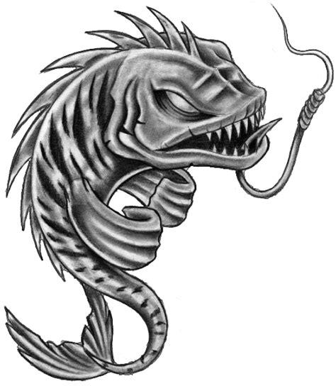 fish tattoo png fish tattoos png transparent fish tattoos png images