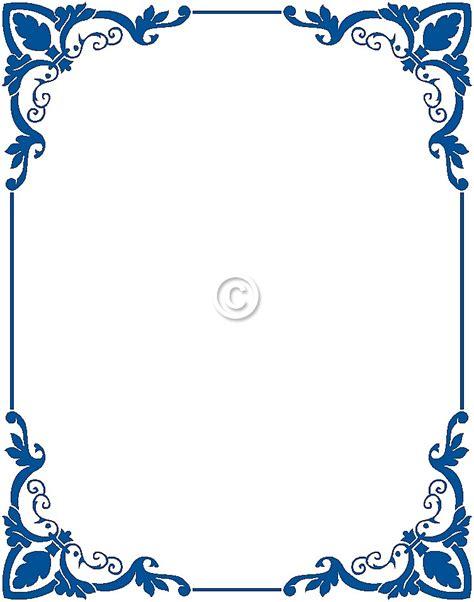 download layout frame free border clip art clip art pinterest clip art
