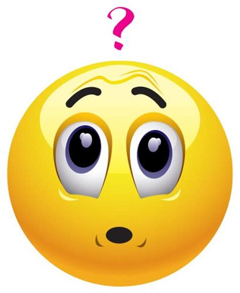 emoji question face 103 best smileys images on pinterest emojis smileys and