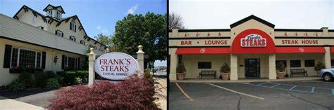 franks steak house franks steak house 28 images single search results reinhart foodservice frank s