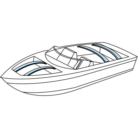 boat cover bows taylor made boat cover support bows west marine