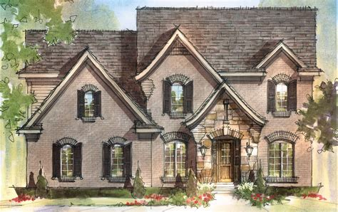 arteva homes floor plans lovely arteva homes floor plans arteva homes floor plans floor matttroy