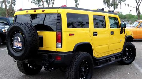 how do cars engines work 2004 hummer h2 auto manual hummer h2 hd youtube