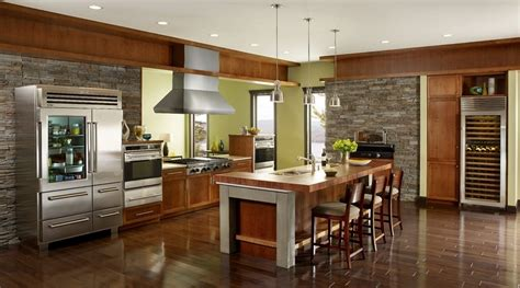 Best Kitchen Interiors Best Kitchen Designs Small Galley Kitchens Best Galley Kitchen Layout Kitchen Trends