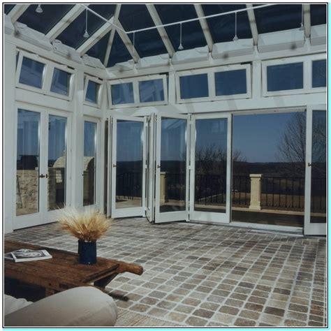 Sunroom Windows And Doors sunroom windows and doors torahenfamilia sunroom