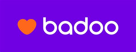 Badoo Search Name Badoo Wikidata