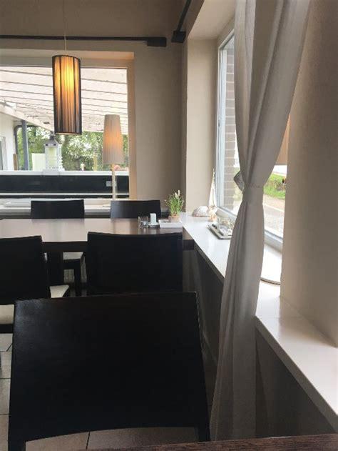 Restaurant Glücksburg by Ristorante San Remo Gl 252 Cksburg Restaurant Bewertungen