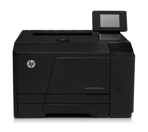 hp laserjet pro 200 color m251nw hp laserjet pro 200 m251nw color laser printer cf147a