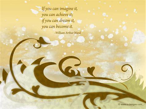 Inspirational quotes, inspirational quotes for women ...