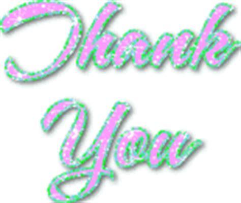 membuat foto gif animasi bergerak thank you untuk dp bbm animasimeme com