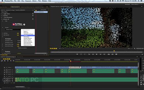 adobe premiere pro video editing software free download download adobe premiere pro 2017 v11 dmg for mac os