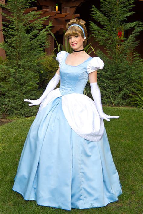 cinderella dress picture collection dressedupgirlcom