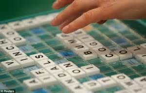 is jit a word in scrabble want to the best letter to in scrabble britain