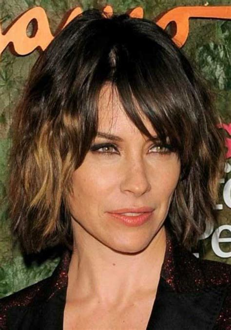 35 awesome bob haircuts with bangs makes you truly very short bob with bangs hot girls wallpaper