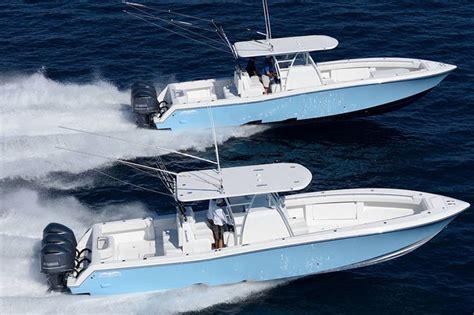 invincible bay boats best 25 deep sea fishing boats ideas on pinterest deep