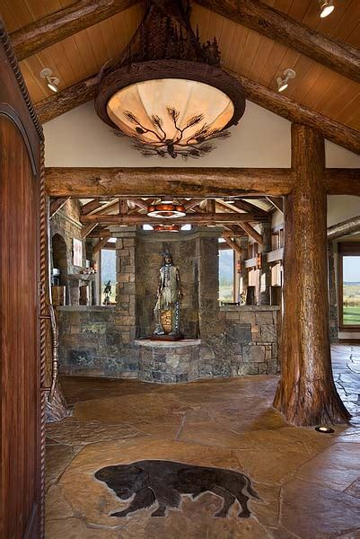 Log Cabin Light Fixtures Pin By Kathy Lodge Decorator On Rustic Foyers Backdoors