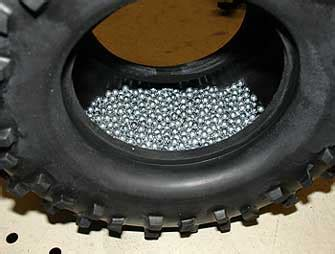 how to make bead lock rims beat your truck project rc rock crawler