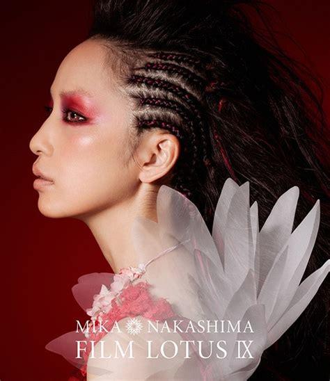 download film mika blu ray cdjapan film lotus ix mika nakashima blu ray