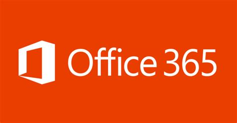 Office 365 Deferred Channel The Deferred Channel June Updates For The Office 365