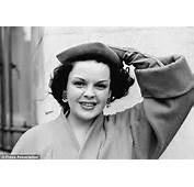 Judy Garlands Wizard Of Oz Dress Fetches Over $15
