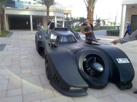 batman car batman cars stylish cars