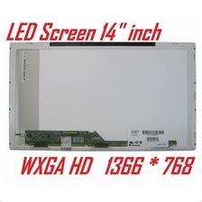 Ori Kipas Cooling Fan Processor Laptop Hp Probook 4420 4420s 4325s hitech laptop battery adapter ac adapter keyboard fan cpu cooling fans lcd led screen speaker