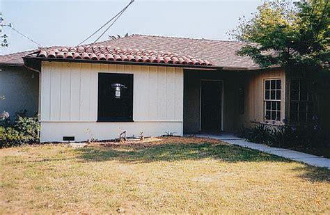Santa Barbara Cottages by Santa Barbara Modern Cottage Design Landscapes Interior